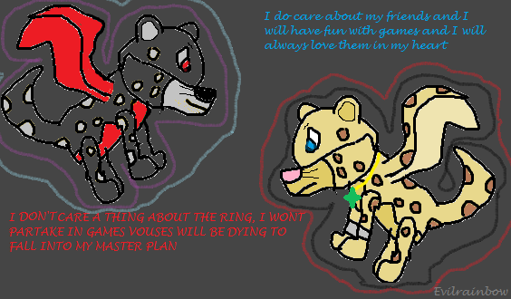 File:Leopardeon and Leoparddark.png
