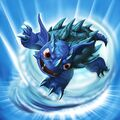 Thumbnail for version as of 11:32, September 15, 2012