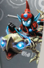 File:Fright Rider.png