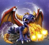 File:Spyro2.jpg