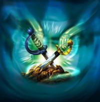 File:Ghost pirate swords.jpg