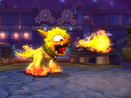 File:Molten dog.png