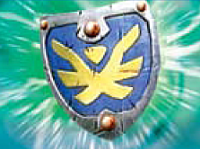 File:Sky iron shield.png