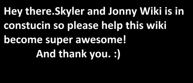 File:Skyler jonny wiki.png