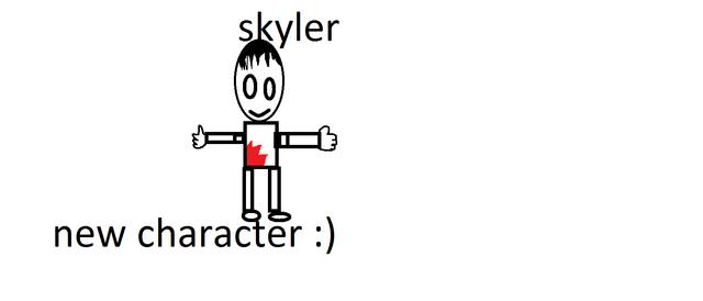File:Skyler.png