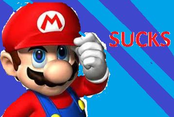 File:SUPER MARIO SUCKS!.png