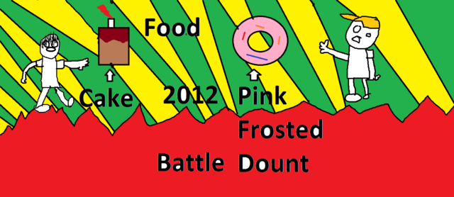 File:Food Battle 2012.png