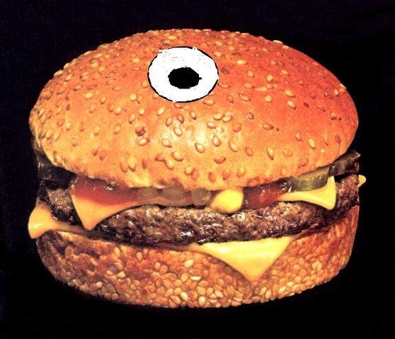 File:Hamburger-1-.jpg