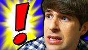 OUR VIDEO IDEAS STOLEN!!-1-
