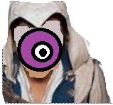 Assassin fluff 3