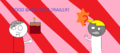 Thumbnail for version as of 15:06, December 29, 2012