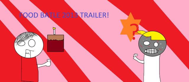 File:Food Battle 2013 TRAILER!.png