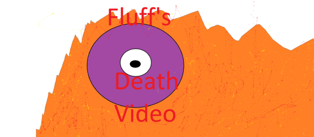 File:Fluff's Death video.png