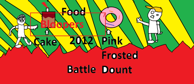 File:Food Battle 2012 Bloopers.png