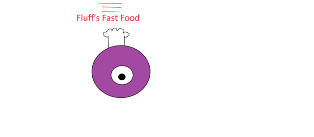 File:Fluff's Fast food.png