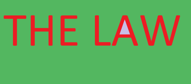 File:THE LAW.png