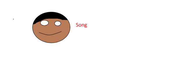 File:$teven Song.png