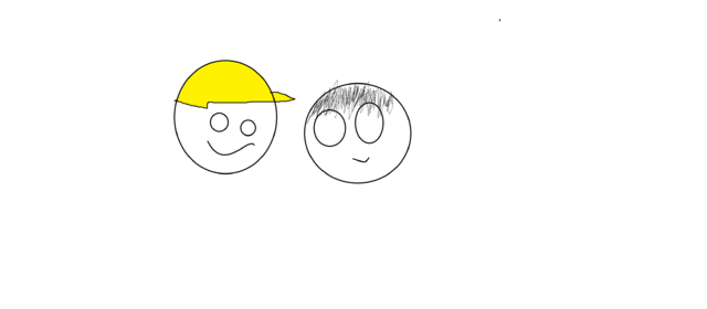 File:Sklyer and Jonny.png