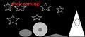 Thumbnail for version as of 19:18, November 24, 2012