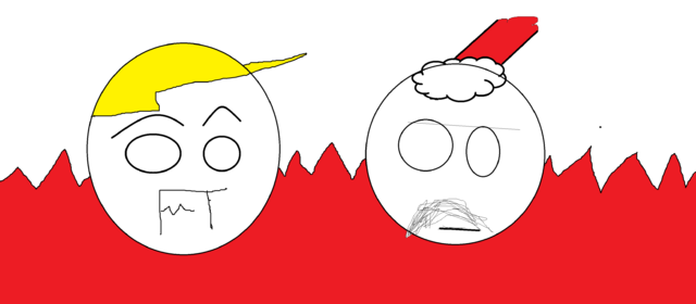 File:The Christmas Devil.png
