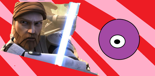 File:Fluff SHould be in Star wars!.png