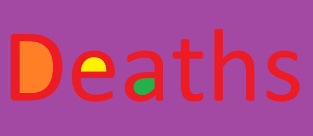 File:Deaths.png