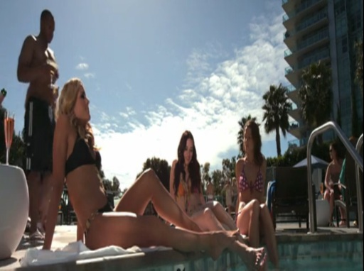 File:The ladies hang out at the pool.jpg