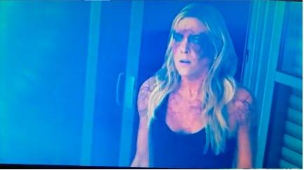 File:Candice hypnotized 3.jpg