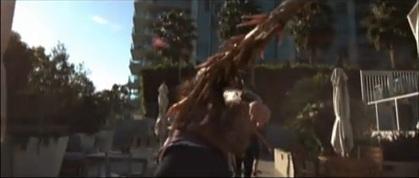 File:Jen is grabbed.jpg