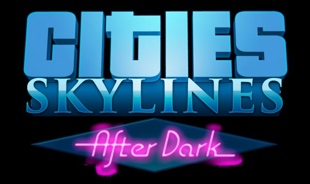 File:After Dark logo.png