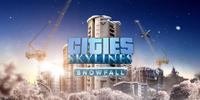 CS Snowfall