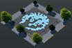 Paradox plaza