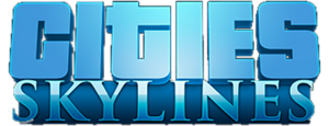 Skylines logo