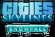 Snowfall logo