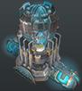 Fusion Power Plant