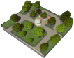 Friendly Neighborhood Park
