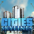 Nav Cities Skylines