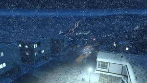 CS Snowfall 9