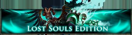 Header Lost Souls