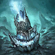 Deepgorge Card Icon