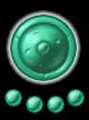 PvP Rank Icon 29