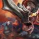 Juggernaut Card Icon