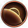 Edition Icon Twilight Common