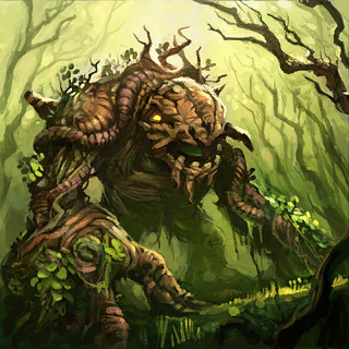 Grimvine Card Artwork