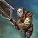 Bandit Spearmen