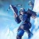 Master Archers Card Icon