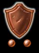 PvP Rank Icon 7