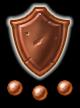 PvP Rank Icon 8