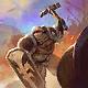 Bandit Footmen Entity Icon
