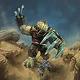 Bandit Soulhunter Entity Icon